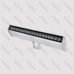 wall washer 18w